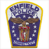enfield-police-fire-and-ems