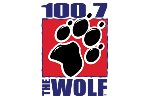 kkwf-1007-the-wolf