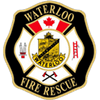 region-of-waterloo-fire-and-ems