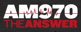 wnym-am-970-the-answer