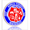 ionia-county-sheriff