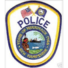 merrimack-and-bedford-police