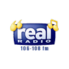 real-radio-yorkshire-1062