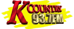 937-k-country
