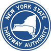 nys-thruway-authority-new-york-division