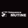 frequence-mutine-1038