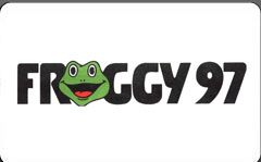 wfry-froggy-97