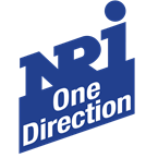 nrj-one-direction-radio