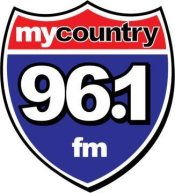 wjvc-my-country-961