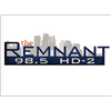 the-remnant-985