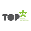 top-fm-terceira-1066