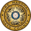 hays-county-fire-and-ems