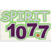 radio-spirit-toc-1077
