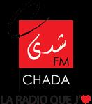 chada fm station top radio