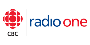 cbc-radio-one-sydney