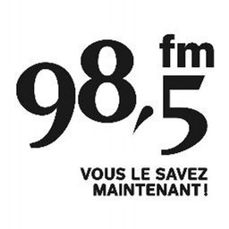 chmp-985-fm-montreal