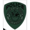 gloucester-county-police