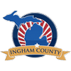ingham-county-public-safety