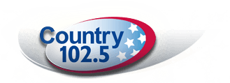 wklb-country-1025