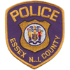 essex-county-police-departments