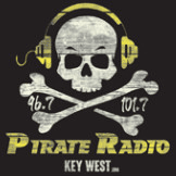 wkyz-fm-pirate-radio-key-west