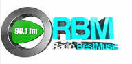 radio-best-music