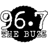the-buzz-967