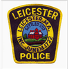 leicester-police