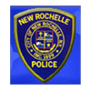 new-rochelle-police