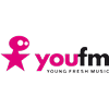 hr-you-fm-rock-channel