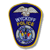 wyckoff-police-and-norcon