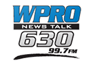 wean-fm-news-talk-630-wpro-and-997-fm