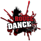 rouge-dance