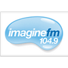 imagine-fm-1049