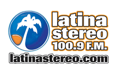 Latina Stereo Station | Top Radio