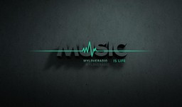 myloveradio-2