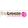 the-breeze-1072-bristol