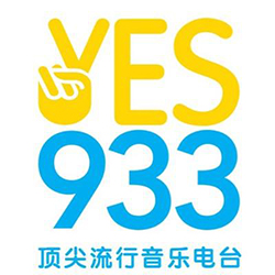 yes933-fm
