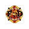 san-juan-county-fire-and-ems-dispatch