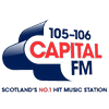 capital-fm-glasgow