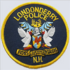 londonderry-police-and-fire