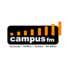radio-campus-toulouse-940