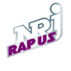 nrj-rap-us