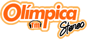 olimpica-stereo-ibague-943