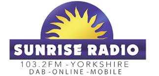 sunrise-radio-yorkshire-1032fm