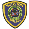 houston-fire-dispatch