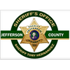 jefferson-county-sheriff