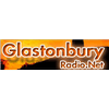 glastonbury-radio