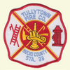 bucks-county-fire-and-ems-north